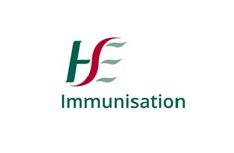 Imunisation