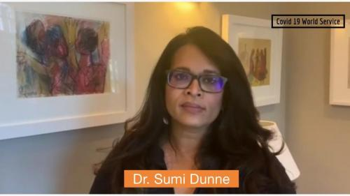 Dr Dunne